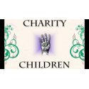 Charity Ouverture